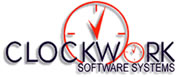 Clockwork Software